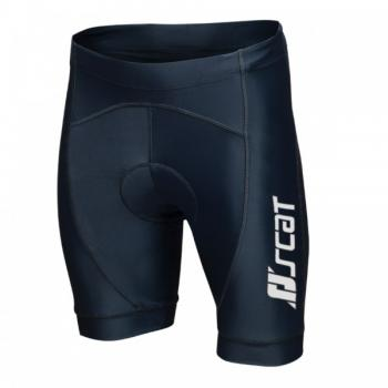 THIGH CY ULTRA SP MEN