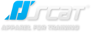 Scat Sports - Apparel for training